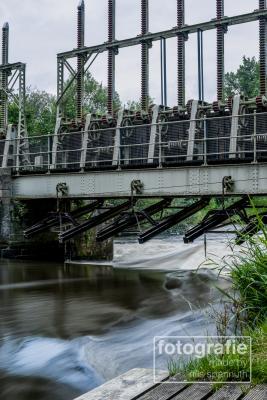 Okerhochwasser_2017